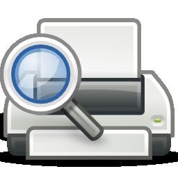 Jakie sekrety można znaleźć w kopiarkach i drukarkach?