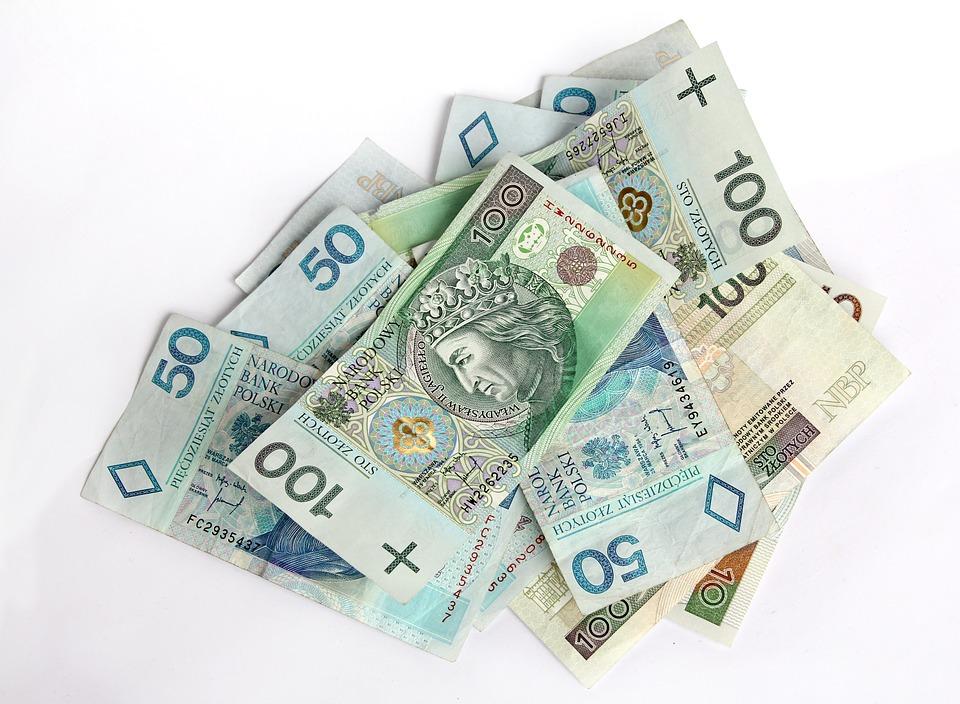 Czy za pomocą kopiarki da się skserować banknoty?