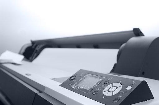 Urządzenia wielofunkcyjne Ricoh – więcej niż kopiarki