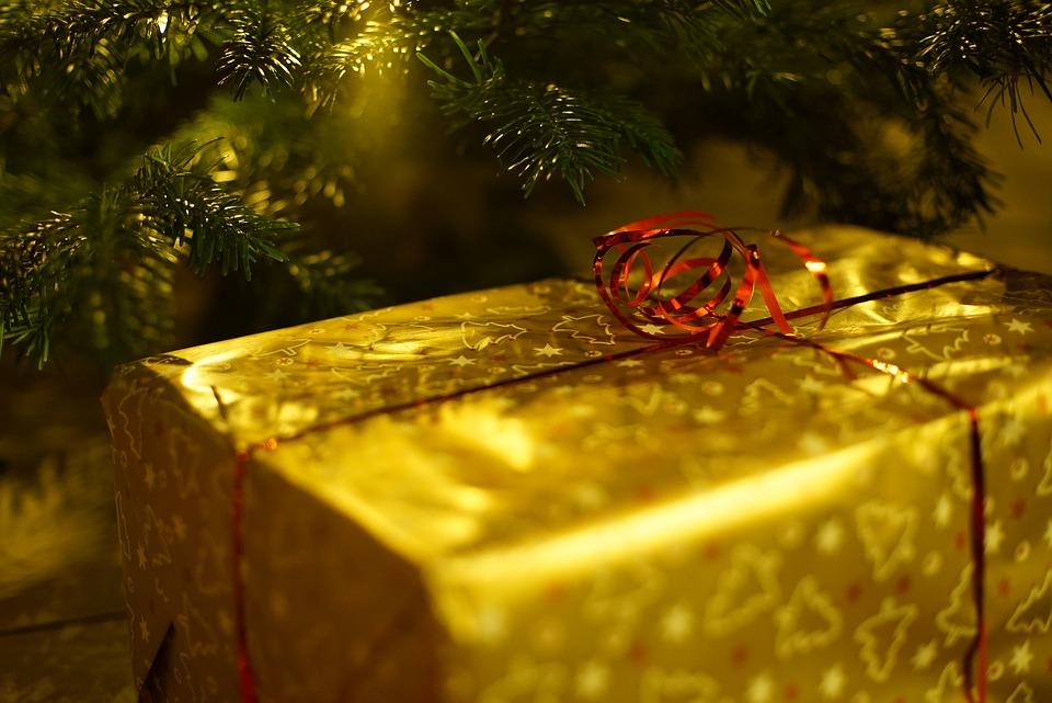 Drukarka – idealny prezent gwiazdkowy