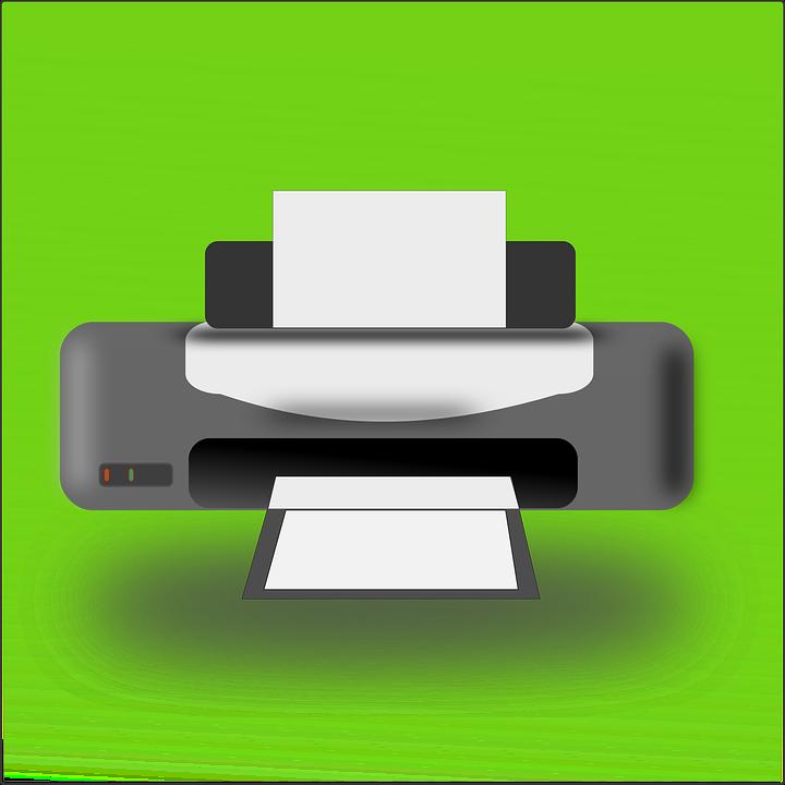 Czy korzystanie z drukarki jest drogie?