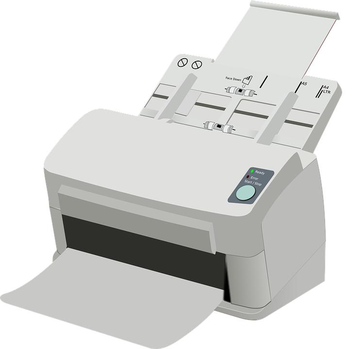 Jakie drukarki są najlepsze?