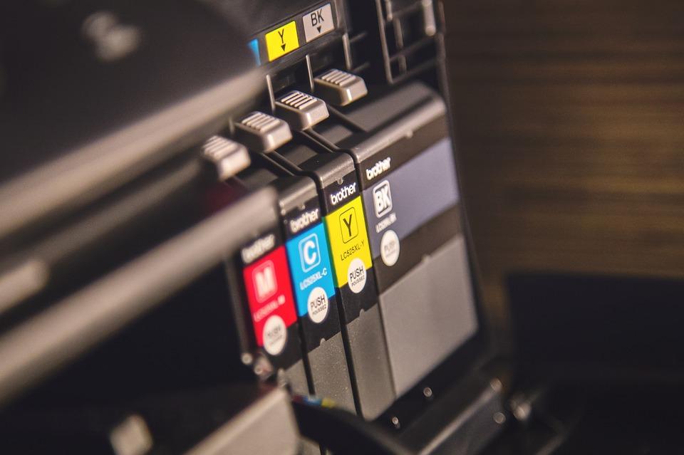 Czy wiesz, że... 3 ciekawe fakty o drukarkach laserowych