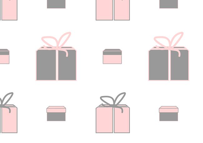 Jak wybrać drukarkę na prezent?