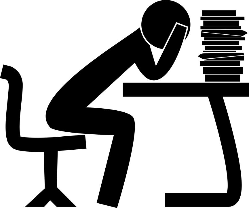 Kserokopiarki – niezastąpione podczas sesji egzaminacyjnej