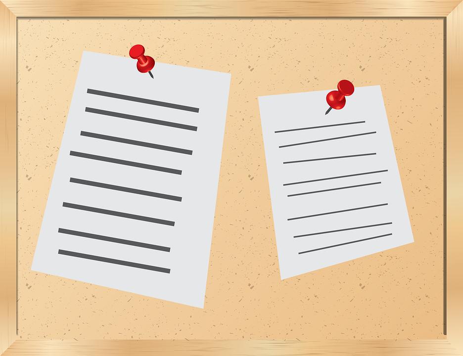 Drukarka – jak może pomóc zorganizować pracę firmy?